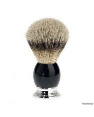 pędzel do golenia 2