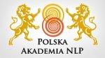 Polska Akademia NLP